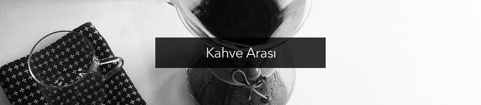 kahve-arasi