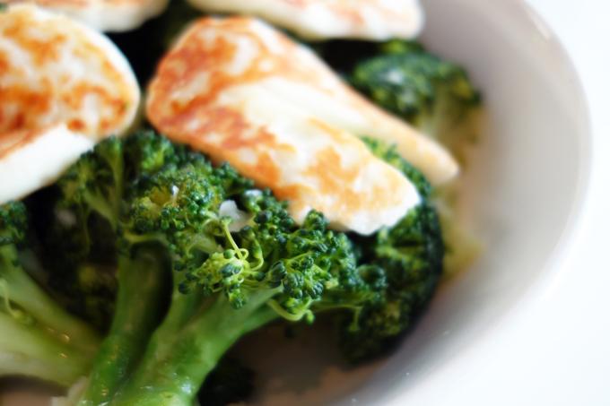 brokoli_salatasi-mbcb_02