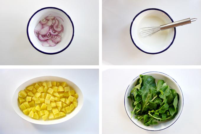 cilbirli-patates-salatasi_malzemeleri_mbcb