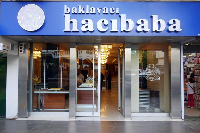 baklavaci-hacıbaba-ankara-mbcb_01