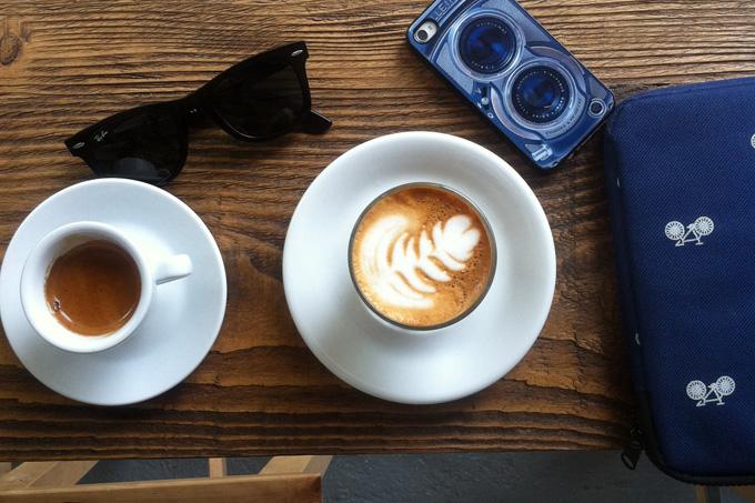 twins-coffee-mbcb_03