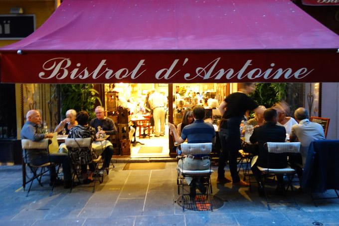 Le-bistrot-dAntoinenice-mbcb