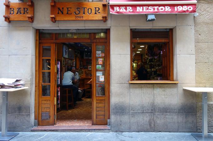 san-sebastian-bar-nestor-mbcb-01