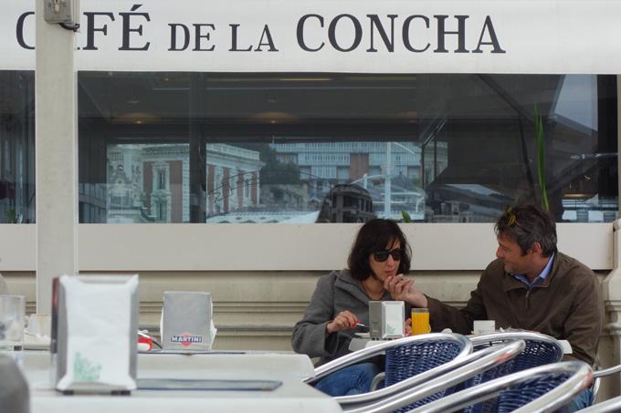 san-sebastian-cafe-de-la-concha-mbcb-03