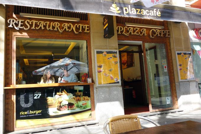 san-sebastian-plaza-cafe-mbcb-02