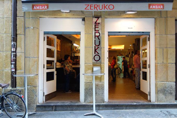 san-sebastian-zeruko-mbcb-01