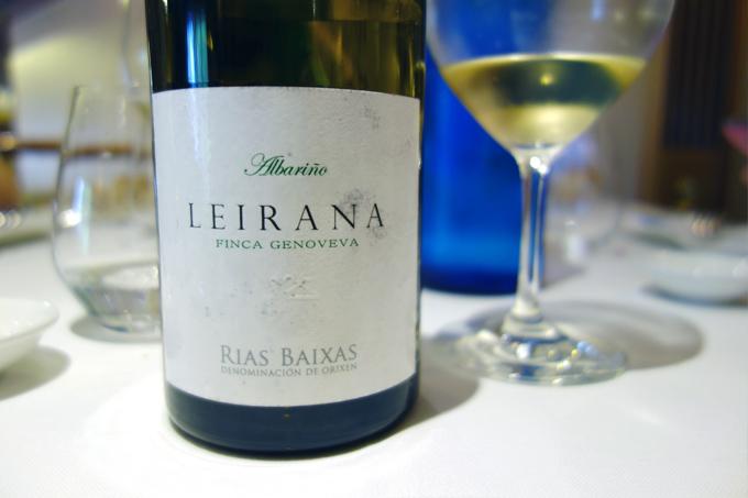 getaria-elkano-leirana-mbcb-09