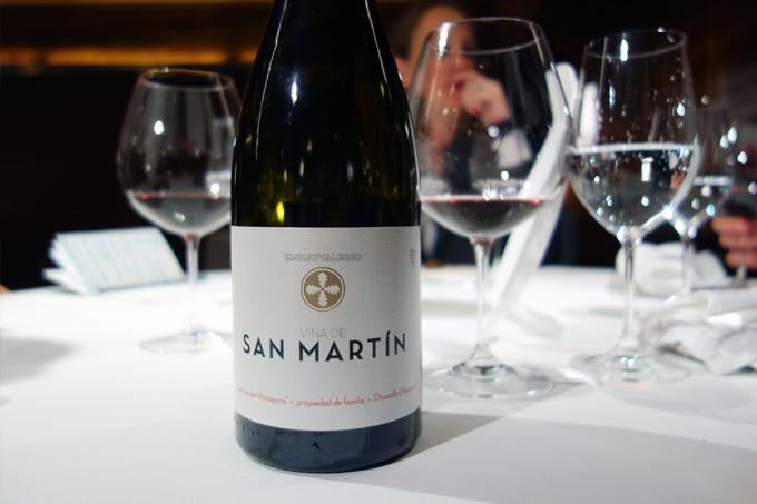 san-sebastian-mugaritz-san-martin-mbcb