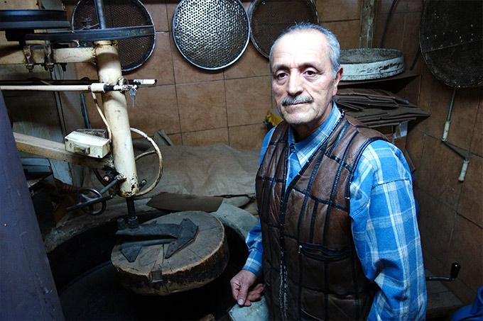 Corum-mutfagi-Lider-Leblebi-Yasar-Bodur-mbcb